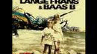 Lange Frans en Baas B- Het land van