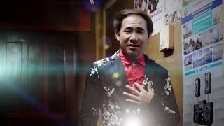 Ib Sim hawj Commerial Karaoke in xieng khouang