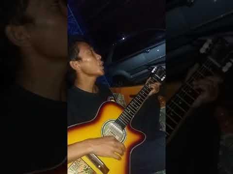 opo salah (lagu banyuwangi)..Cita-cita terhalang rupa