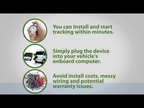 Fleet Management Software - GPS Tracking Solutions | GoFleet