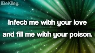 ET - Katy Perry [Lyrics on Screen & Download Link]