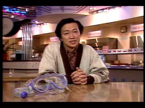 Voice Actor 30 Kaneto Shiozawa ヴォイスアクター30 塩沢兼人
