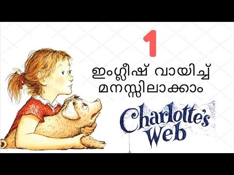 📚 English Malayalam   Reading Comprehension