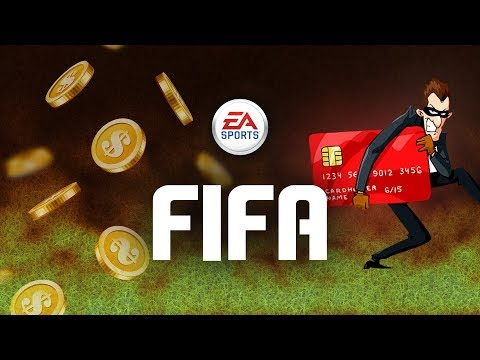 FIFA Exposed - Simplicissimus