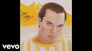 Juan Gabriel - Ha Llegado un Ángel (Cover Audio) YouTube Videos