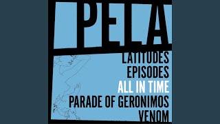 Play Parade Of Geronimos