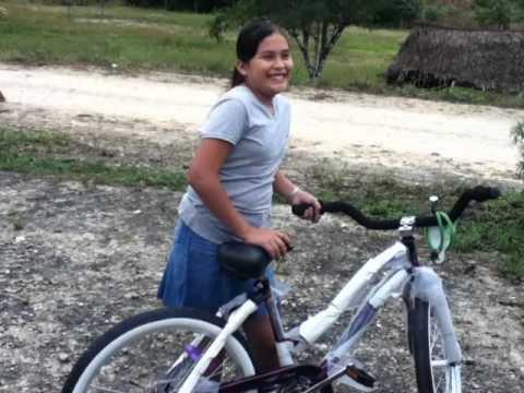 2014 Belize Women's Mission