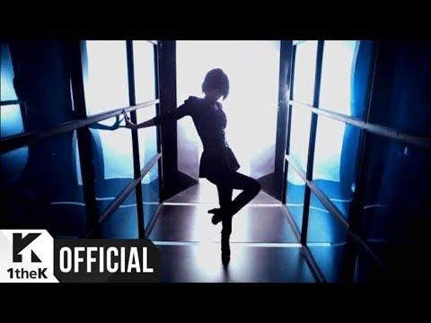 [Teaser] KARA(카라) _ Lupin(루팡)