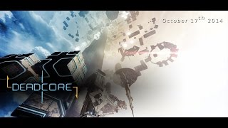 Dead Core Gameplay PC