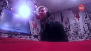 Kędzior i Tymon feat. Organek - Freed From Desire [Rock Radio]