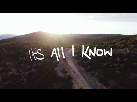 the-providers---all-i-know-(official-lyric-video)