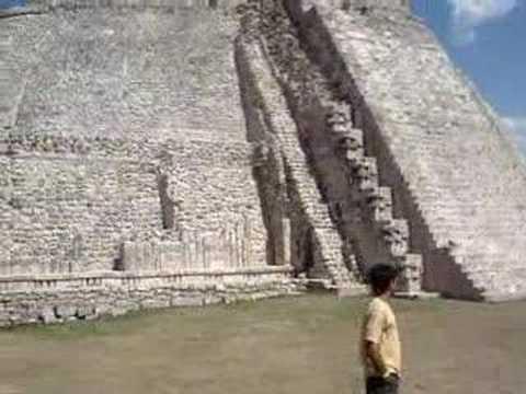 Felipe Costa in Mexico - Jiu Jitsu HighLight