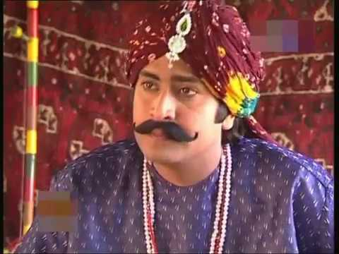 Bali- episode 1 ( A Sindhi Drama, based on a real story )