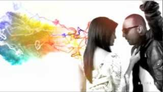 "ARASH ""DASA BALA"" feat. TIMBUKTU, AYLAR & YAG"