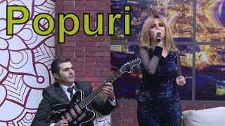 Mətanət Əsədova Popuri