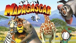 Broccoli Reviews: Madagascar