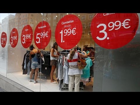 Spain's economy to 'grow by over 3%' despite lack of government