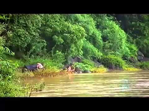 ABC.Foreign.Correspondent.The.Amazon.of.Asia. Lao dams is destroying the ecosystem Mekong River?