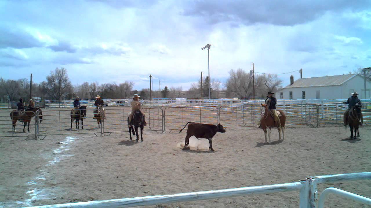 Personals in kiowa colorado