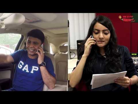 Mirchi Murga | The ultimate GPS prank | RJ Naved