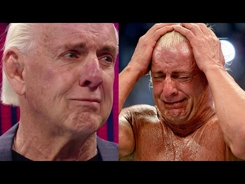 10 WWE Superstars Who Are Now Broke