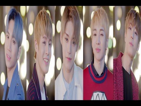 [MV] INX(인엑스) - 2GETHER