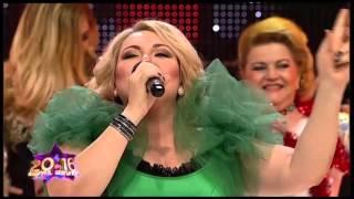 Download Viorica si Ionita din Clejani  - Bobarlica