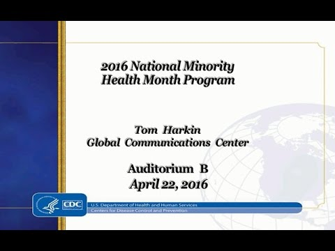 Public Health Ethics Forum 2016, Part One