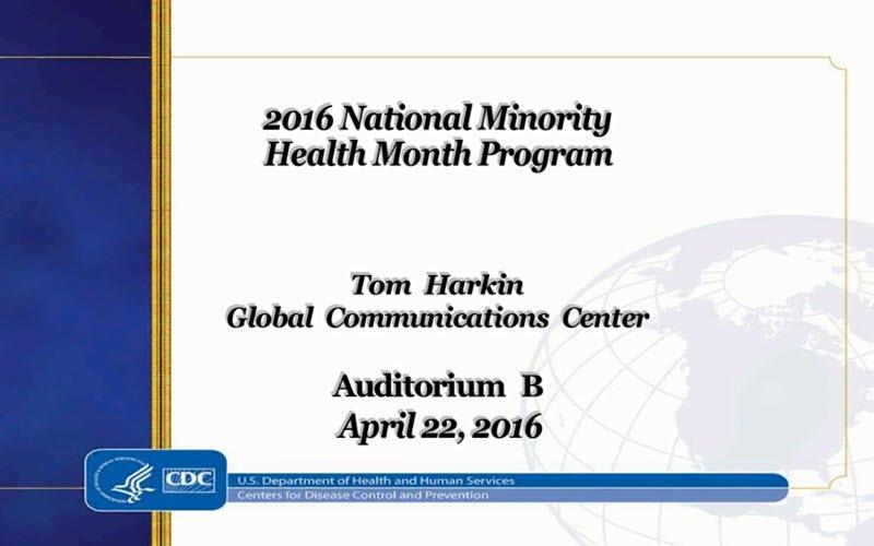 Public Health Ethics Forum 2016, Part One