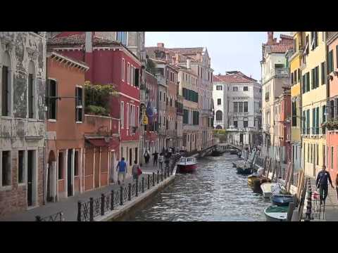 ABB's Tropos solution enables Wi-Fi network for Venice