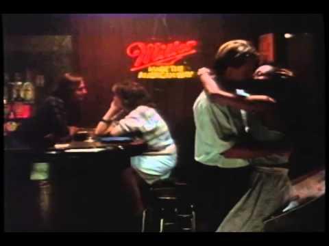 Sweet Lorraine  1987
