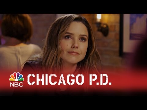 Chicago PD - Father-Daughter Reunion (Episode Highlight)