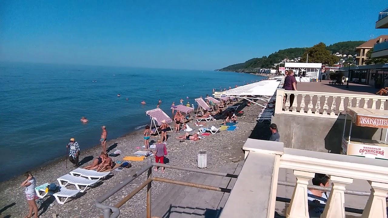 лоо фотографии города и пляжей вспоминает
