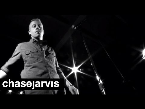 "MACKLEMORE & RYAN LEWIS ""Make The Money"" 