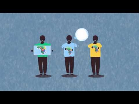 UNU-WIDER: Why we do what we do