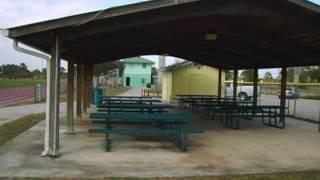 <b>Sportsman's</b> Park West   Park Details   Port St. Lucie