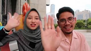 ngobrol. 03 // How We Met
