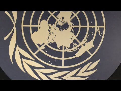 Jornal da ONU - 17 de setembro de 2018
