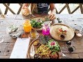 ALWAYS EATING: OUR BALI TOP 3 FOOD SPOTS VLOG!