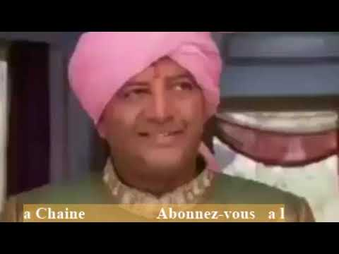 Download Punar vivaah 1 francais