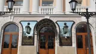 Гостиница Чернигов Брянск(http://hotel-inn.ru/bryansk/chernigov/, 2013-01-18T14:46:51.000Z)