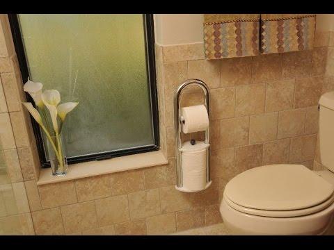 bathroom grab bars bathroom grab bars lowes