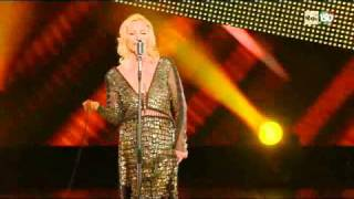 Patty Pravo - Mille lire al mese