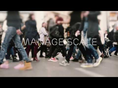 Ericsson Network Manager - Ready for 5G! - YouTube