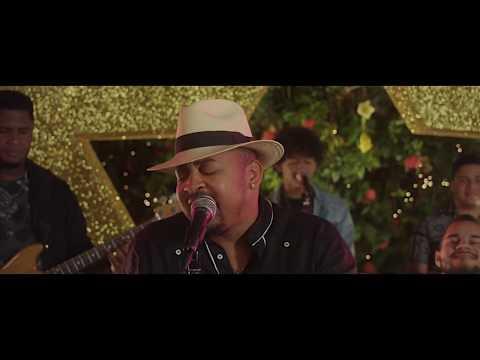 LR - Me Haces Falta (Video Oficial)  feat. Wason Brazoban