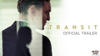 TRANSIT - Official U.S. Trailer