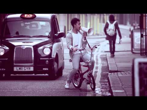 GoThinkBig Rizzle Kicks: Applications are now closed