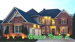 MelodyBlur- 欢迎来我家2 Home Tour