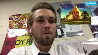 Mesopotamian Ziggurats, Religion and Irrigation