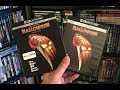 Halloween 4K BLU RAY REVIEW + Unboxing and Screenshots